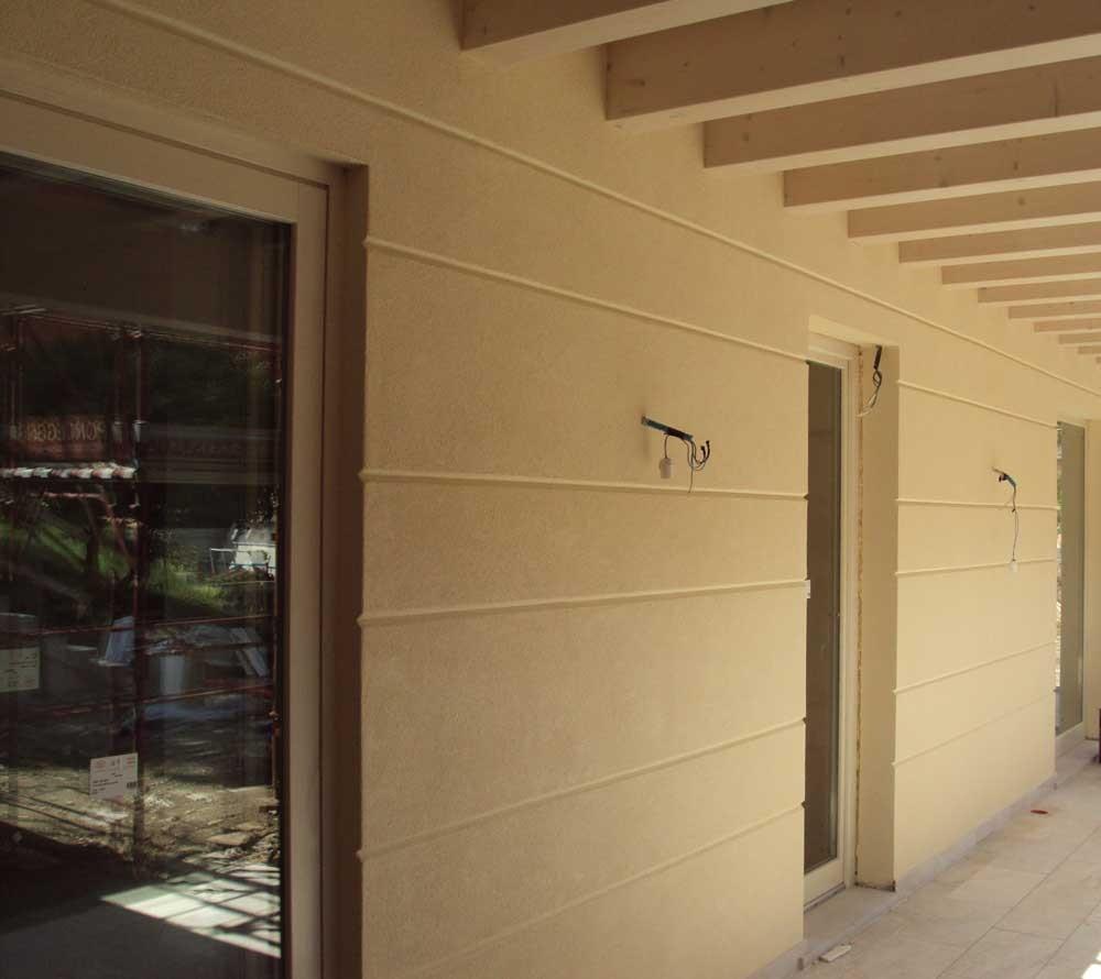 Contromobile ikea for Opzioni materiale esterno casa