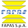 Fapas S.p.a., materiali per Edilizia