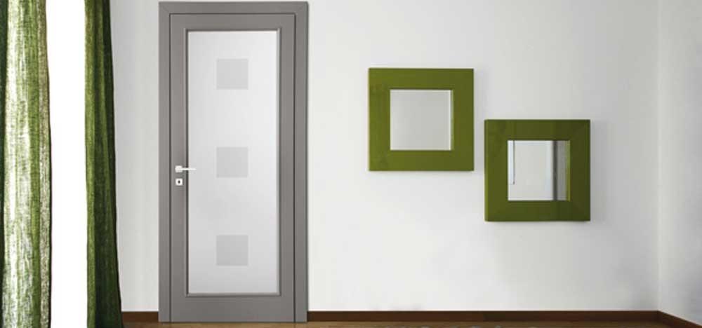 Porte da interno dierre fapas s p a materiali per edilizia for Dierre porte