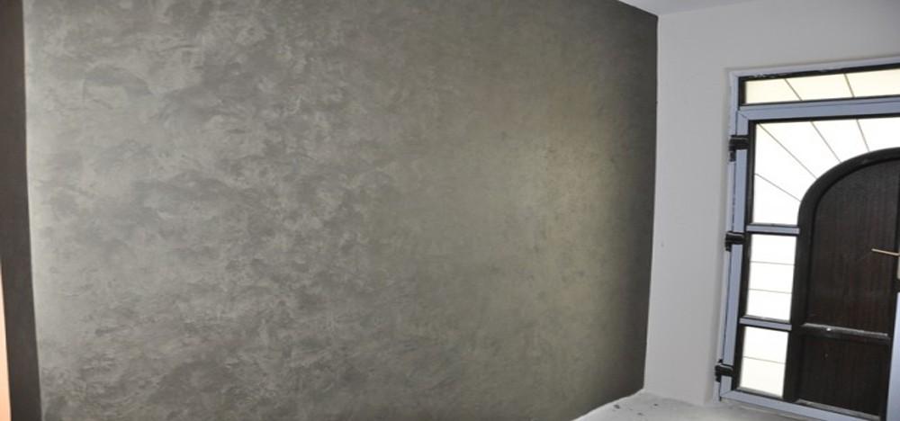 Cebostone light fapas s p a materiali per edilizia for Pitture murali interni