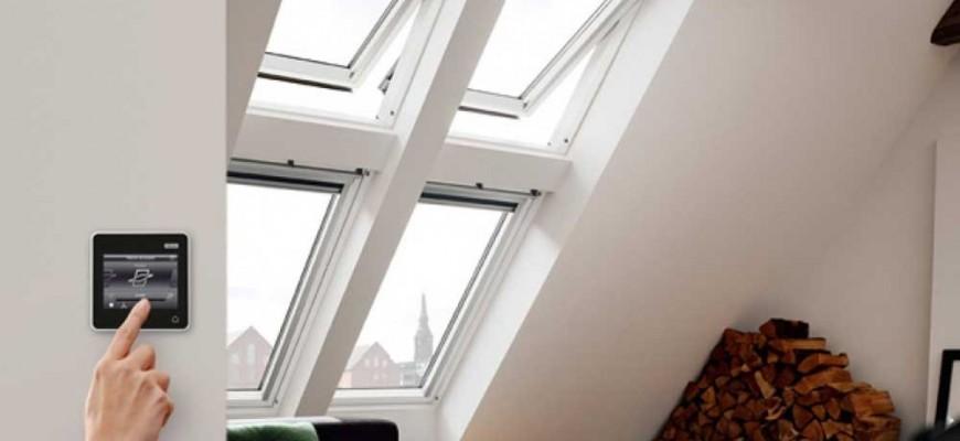 Velux archivi fapas s p a materiali per edilizia - Dimensioni finestre velux ...