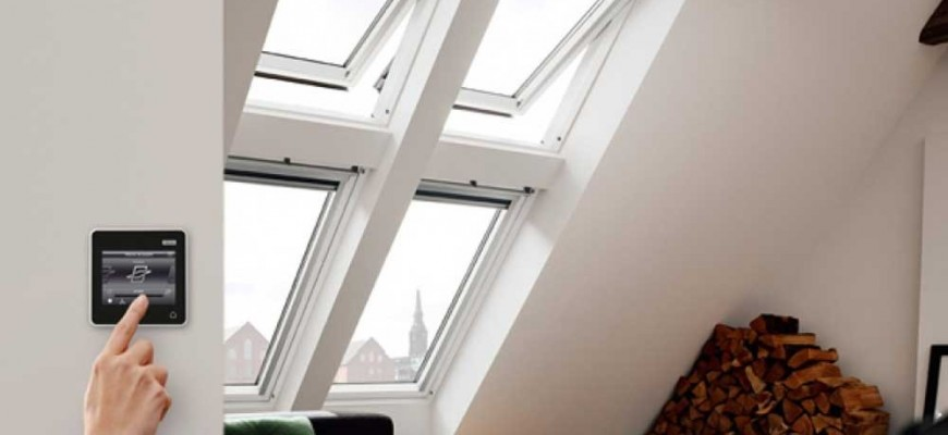 finestre velux integra velux archivi fapas s p a materiali per edilizia