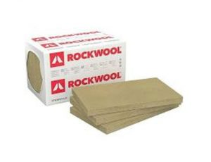 Fapas-SpA-Materiali-per-edilizia-Categoria-ROCKWOOL-211