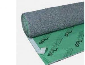Fapas-SpA-Materiali-per-edilizia-Categoria-UPGREI