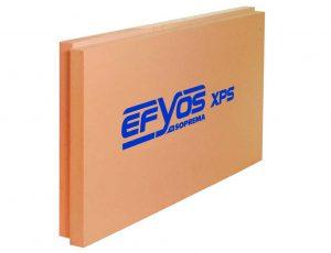 Fapas-spa-isolante-termico-EFYOS-XPS
