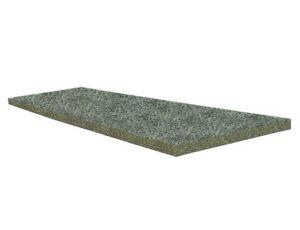 Fapas-SpA-Materiali-per-edilizia-STYRHOLZ-H-Soprema