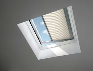 Fapas-SpA-Materiali-per-edilizia-Categoria-VELUX-CVP-INTEGRA