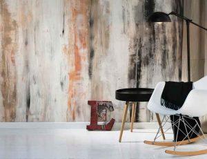 Fapas-SpA-Materiali-per-edilizia-MODEL-ART-Cebos-Art